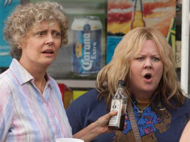 tammy-reviews-melissa-mccarthys-latest-movie-is-just-not-funny